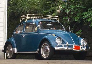 BFG VW