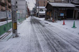 SNOW DSC05638