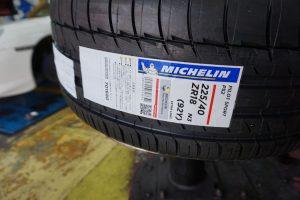 911 GT3 DSC09750