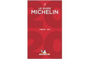 michelin guide-02