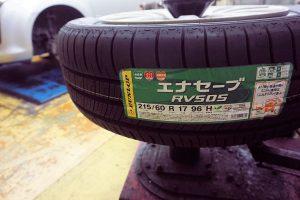 MPV DSC00614