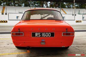 RACE-606451