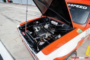 RACE-606453